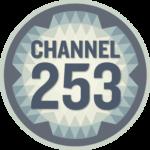 Alaska Airlines Membership Sweepstakes! | Channel 253